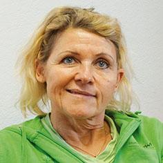 MA Erika Erler HP16