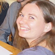 MA Judith Margreiter16