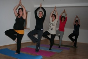 SS-Yoga